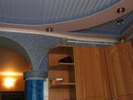 1 комнатная квартира, Хроли, Полевая (Комсомольская, Щорса. олхозная, Калинина), Харьковская область (206383 4)