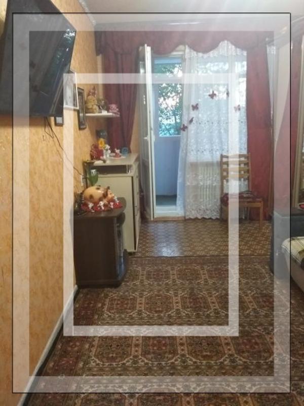 1 комнатная квартира, Харьков, Алексеевка, Победы пр. (208882 1)