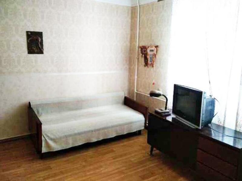 1 комнатная квартира, Харьков, Жуковского поселок, Астрономическая (209916 1)