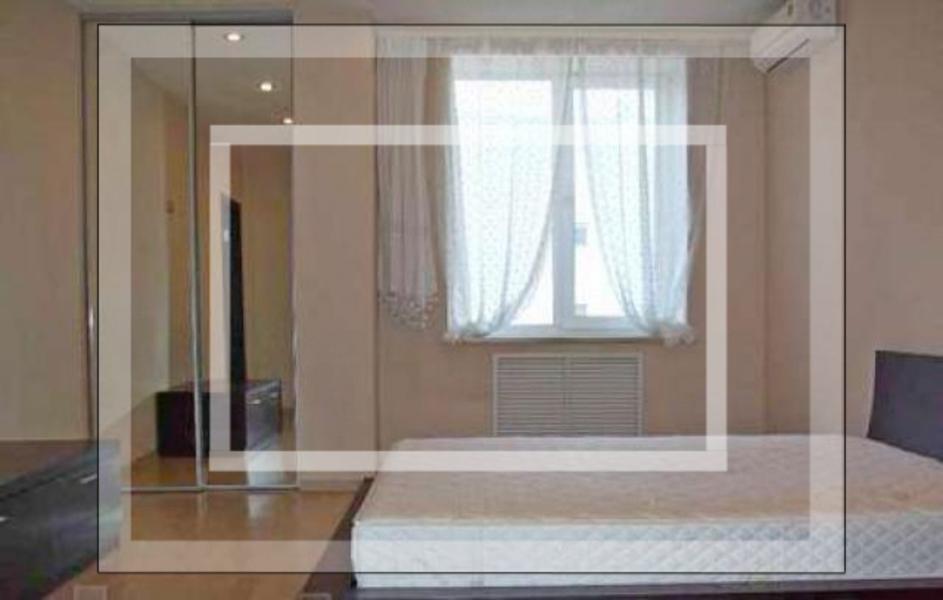 2 комнатная квартира, Харьков, ЦЕНТР, Банный пер. (210053 16)