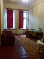 2 комнатная квартира, Харьков, Северная Салтовка, Кричевского (210107 2)