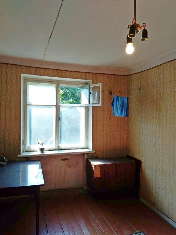 Купить 3-комнатная квартира, Бабаи, Короткая, Харьковская область