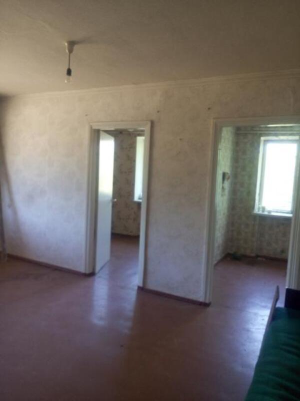 Квартира, 3-комн., Змиев, Змиевской район, Тарановское шоссе