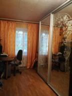 2 комнатная квартира, Балаклея, Октябрьская (пригород), Харьковская область (212518 1)