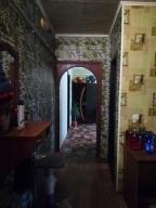 2 комнатная квартира, Балаклея, Октябрьская (пригород), Харьковская область (212518 2)