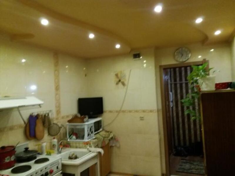 3 комнатная квартира, Харьков, Салтовка, Гвардейцев Широнинцев (213799 2)