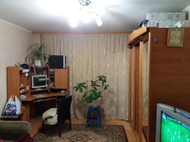 3 комнатная квартира, Харьков, Салтовка, Гвардейцев Широнинцев (213799 3)