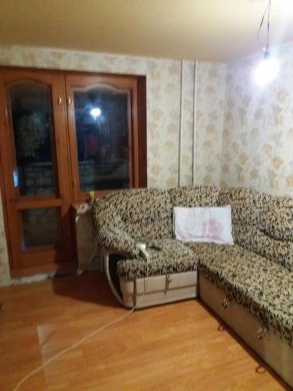 3 комнатная квартира, Харьков, Салтовка, Гвардейцев Широнинцев (213799 5)