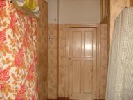 Гостинки Харьков, купить гостинку в Харькове (213907 8)