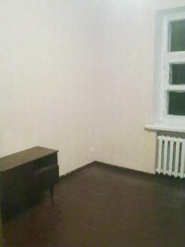 Купить 3-комнатная квартира, Харьков, Старая салтовка, Академиков Ахиезеров (Халтурина)