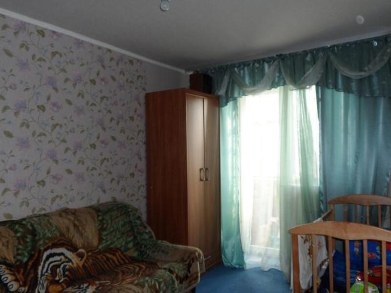 3 комнатная квартира, Харьков, Холодная Гора, Пластичный пер. (214371 3)