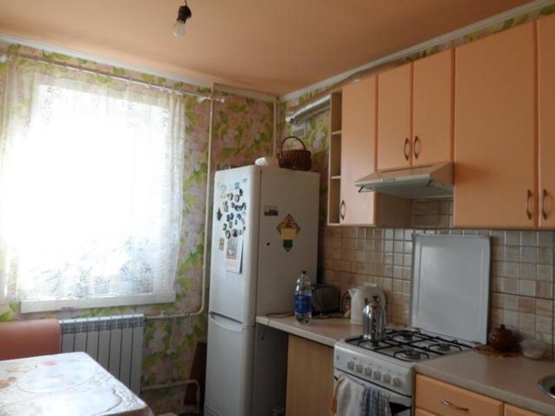 3 комнатная квартира, Харьков, Холодная Гора, Пластичный пер. (214371 4)