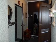2 комнатная квартира, Харьков, Холодная Гора, Холодногорская (Елизарова) (214371 1)