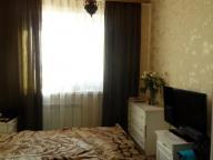 2 комнатная квартира, Харьков, Холодная Гора, Холодногорская (Елизарова) (214371 2)