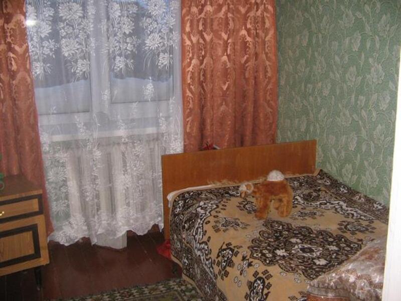 1 комнатная квартира, Буды, Дачная, Харьковская область (21444 2)