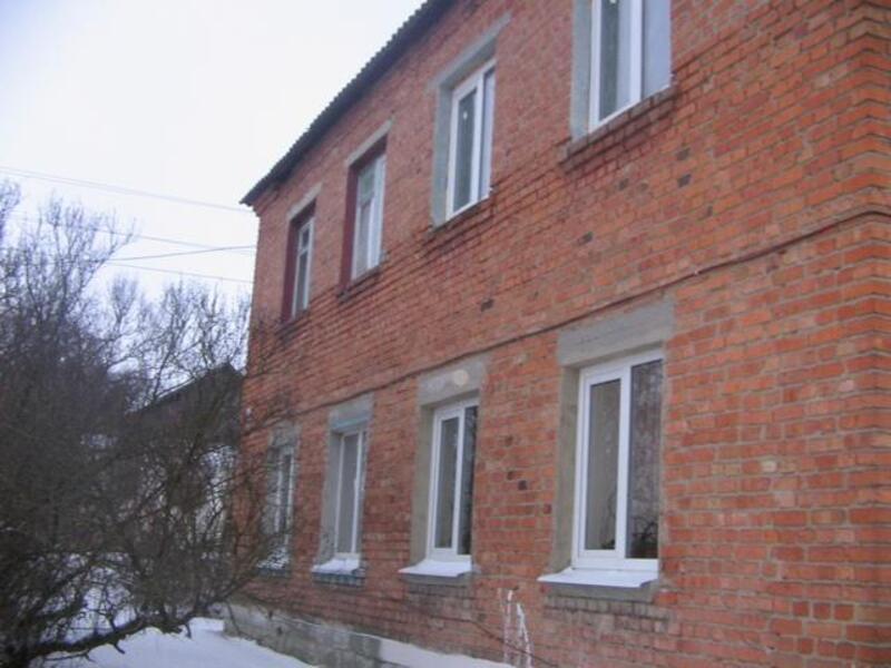 1 комнатная квартира, Мерефа, Зорина, Харьковская область (21444 4)