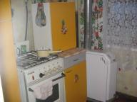 2 комнатная квартира, Лукьянцы, Победы ул. (Красноармейская), Харьковская область (21444 3)