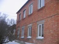 2 комнатная квартира, Лукьянцы, Победы ул. (Красноармейская), Харьковская область (21444 4)