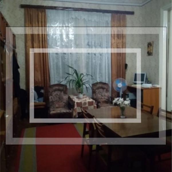 Квартира, 7-комн., Харьков, Центр, Донец-Захаржевского (Ленина)