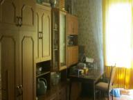 3-комнатная квартира, Харьков, Аэропорт, Льва Ландау пр. (50 лет СССР пр.)