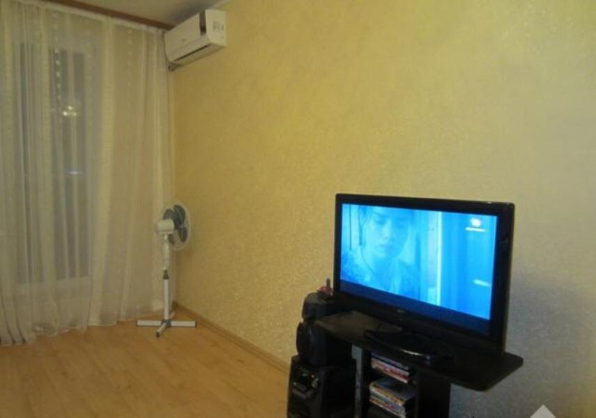 2 комнатная квартира, Харьков, Залютино, Золочевская (217163 2)