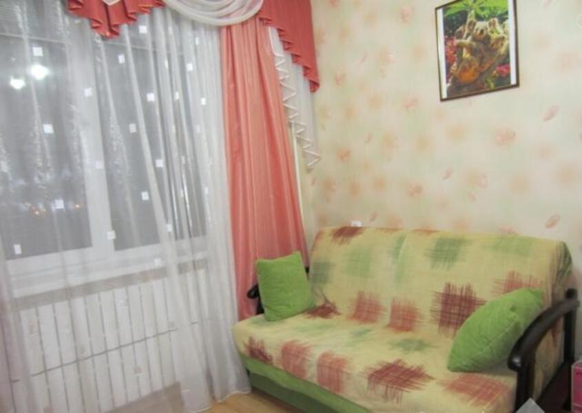 2 комнатная квартира, Харьков, Залютино, Золочевская (217163 3)