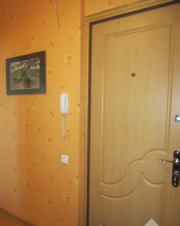 2 комнатная квартира, Харьков, Залютино, Золочевская (217163 5)