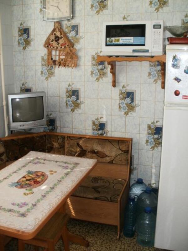 2 комнатная квартира, Песочин, Крупской (пригород), Харьковская область (218640 1)