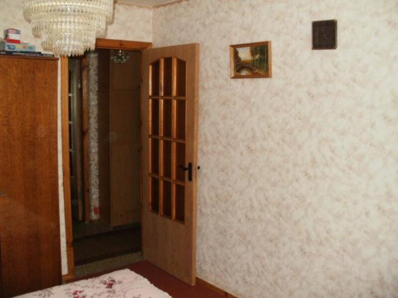2 комнатная квартира, Песочин, Крупской (пригород), Харьковская область (218640 3)