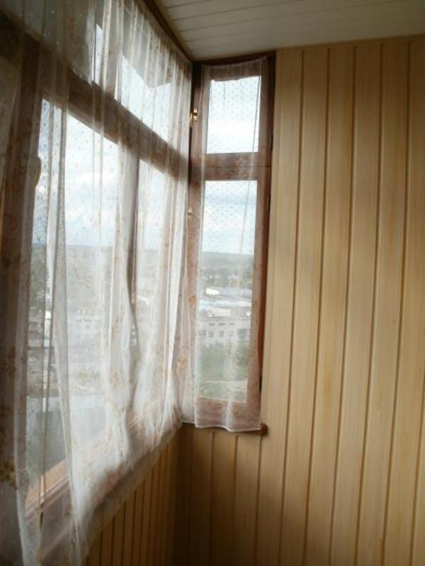 2 комнатная квартира, Песочин, Крупской (пригород), Харьковская область (218640 4)