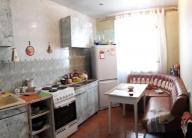 4-комнатная квартира, Слобожанское (Комсомольское), Лермонтова, Харьковская область