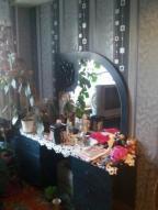 3 комнатная квартира, Харьков, Салтовка, Героев Труда (221204 2)