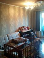 3 комнатная квартира, Харьков, Салтовка, Героев Труда (221204 3)
