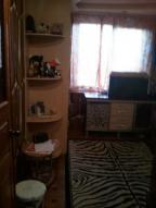 4 комнатная квартира, Харьков, Защитников Украины метро, Юрьевская (221204 4)