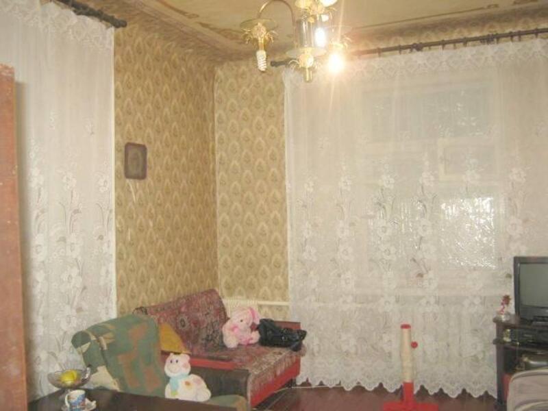 1 комнатная квартира, Харьков, Салтовка, Салтовское шоссе (221959 1)
