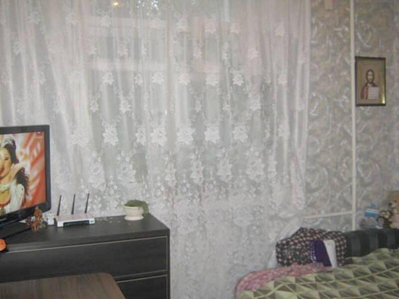 1 комнатная квартира, Харьков, Салтовка, Салтовское шоссе (221959 2)