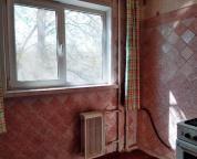 2-комнатная квартира, Харьков, ОДЕССКАЯ, Зерновая (Совхозная 1-19)