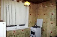 1 комнатная квартира, Харьков, Павлово Поле, Отакара Яроша (222998 1)