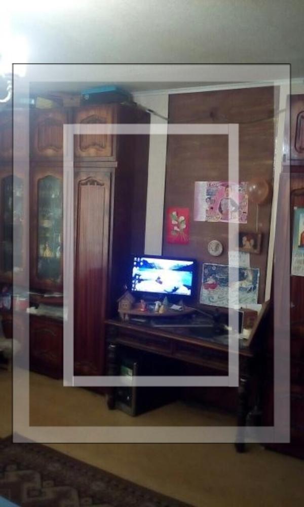 Купить 4-комнатная квартира, Харьков, ОДЕССКАЯ, Гагарина проспект