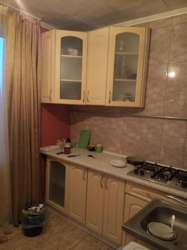 1 комнатная квартира, Харьков, Салтовка, Валентиновская (Блюхера) (224514 14)
