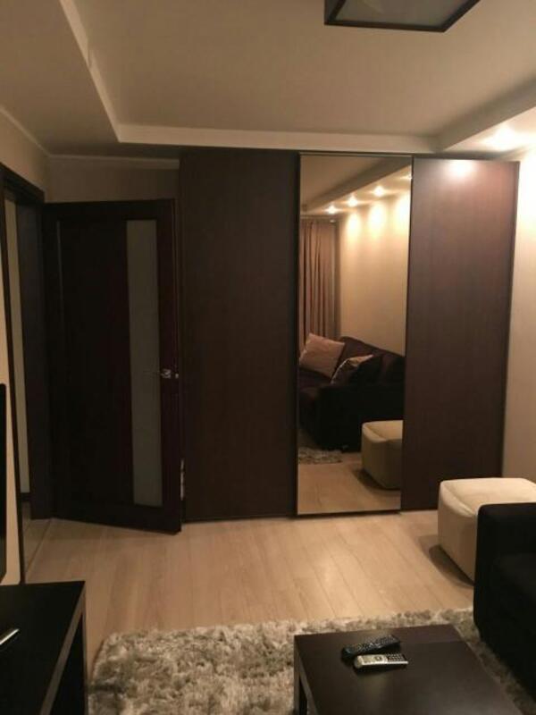 3 комнатная квартира, Харьков, Новые Дома, Танкопия (225900 6)