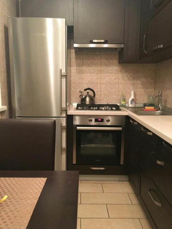 3 комнатная квартира, Харьков, Новые Дома, Танкопия (225900 7)