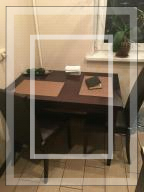 4 комнатная квартира, Харьков, Салтовка, Салтовское шоссе (225900 11)
