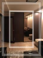 4 комнатная квартира, Харьков, Салтовка, Салтовское шоссе (225900 15)