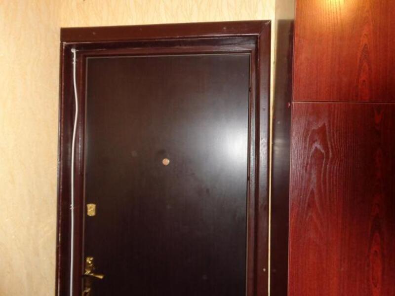2 комнатная квартира, Харьков, Салтовка, Тракторостроителей просп. (226534 1)