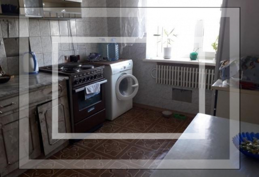 2 комнатная квартира, Харьков, Аэропорт, Самолетная (228364 1)