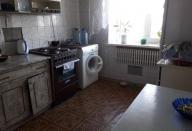 1 комнатная квартира, Харьков, МОСКАЛЁВКА, Гольдберговская (1 й Конной Армии) (228364 1)