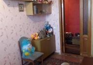1 комнатная квартира, Харьков, МОСКАЛЁВКА, Гольдберговская (1 й Конной Армии) (228364 4)