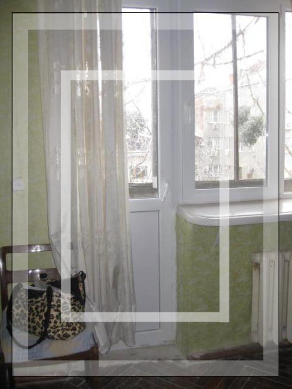 1 комнатная гостинка, Харьков, Алексеевка, Победы пр. (228709 18)