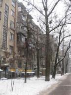 2 комнатная квартира, Харьков, Госпром, Науки проспект (Ленина проспект) (228709 6)